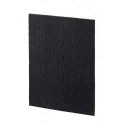 Filtr węglowy do oczyszczaczy PlasmaTrue™
