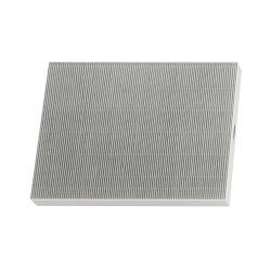 Filtr HEPA do oczyszczacza powietrza AeraMax® PET