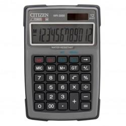 Kalkulator specjalny CITIZEN WR3000-GY