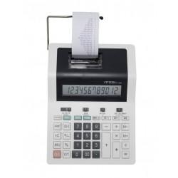Kalkulator drukujト�cy CITIZEN CX-123N