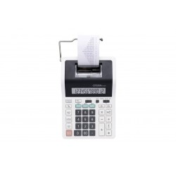 Kalkulator drukujący CITIZEN CX-32N