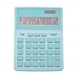 Kalkulator biurowy CITIZEN SDC-444XRGNE