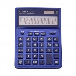 Kalkulator biurowy CITIZEN SDC-444XRNVE