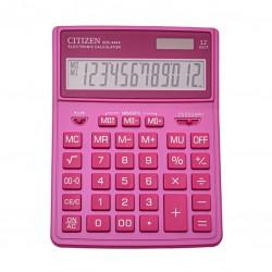 Kalkulator biurowy CITIZEN SDC-444XRPKE