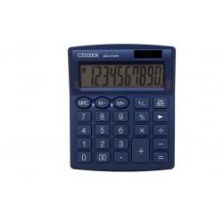 Kalkulator biurowy CITIZEN SDC-810NRGRE