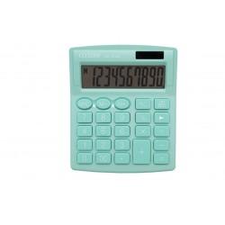 Kalkulator biurowy CITIZEN SDC-810NRNVE