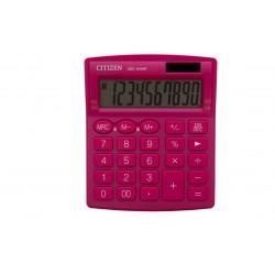 Kalkulator biurowy CITIZEN SDC-810NRPKE