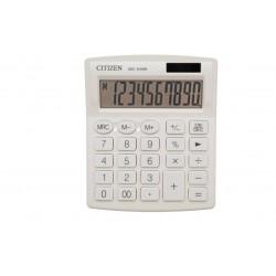 Kalkulator biurowy CITIZEN SDC-810NRWHE