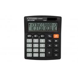Kalkulator biurowy CITIZEN SDC-812NR
