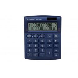 Kalkulator biurowy CITIZEN SDC-812NRGRE