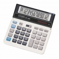 Kalkulator biurowy CITIZEN SDC-868L