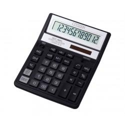 Kalkulator biurowy CITIZEN SDC-888XBK