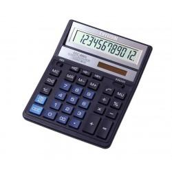 Kalkulator biurowy CITIZEN SDC-888XBL