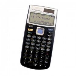 Kalkulator naukowy CITIZEN SR-270XCFS