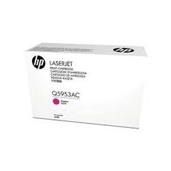 HP Toner Q5953AC Magenta