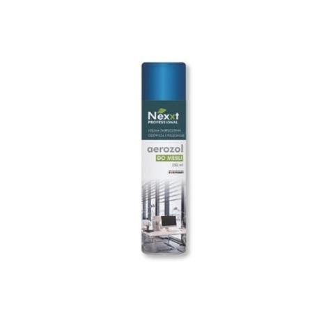 Aerozol do mebli Nexxt 250 ml
