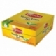Herbata Lipton Yellow Label Tea 100 szt.