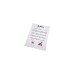 Ofertówka, obwoluta Esselte A4 150 mic 25 szt.