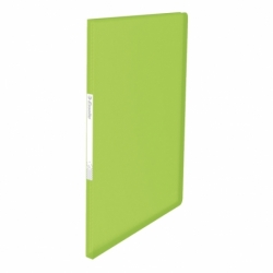Album ofertowy A4 Esselte Vivida zielony