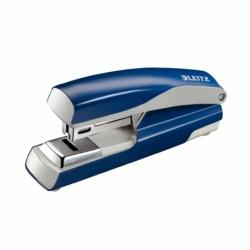 Zszywacz Leitz 5505 Flat Clinch, 30 kartek