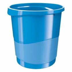 Kosz na śmieci Europost Vivida, 14 litrów
