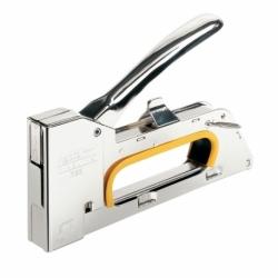Zszywacz pistoletowy Rapid R23E
