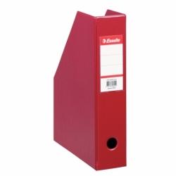 Pojemnik składany A4 Esselte, grzbiet 70 mm