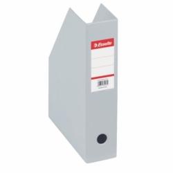 Pojemnik składany A4 Esselte 70 mm