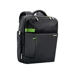 """Plecak Leitz Complete Smart na laptop 15.6"""""""