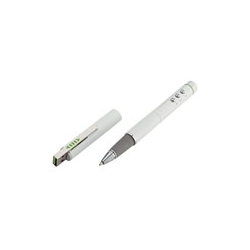 Długopis Leitz Complete 4 w 1 Pro Presenter Stylus