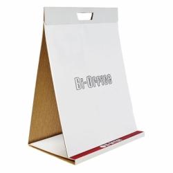 Flipchart papierowy Bi-Office