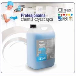 Płyn do mycia szyb Clinex 5 L