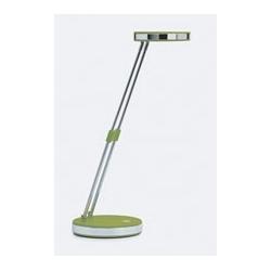 Lampka na biurko Maul Puck LED składana