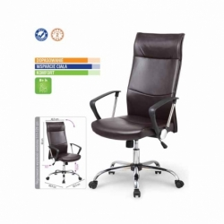 Fotel biurowy MAJORCA