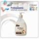 Mydło w płynie Clinex 500 ml