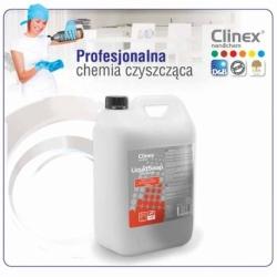 Mydło w płynie Clinex 5 L