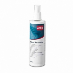 PナZn do renowacji tablic Nobo 250 ml
