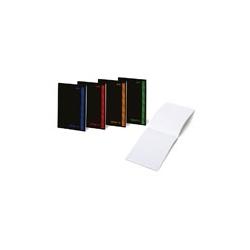 Blok notatnikowy Top200 Office A5/50k kratka z mikroperforacją