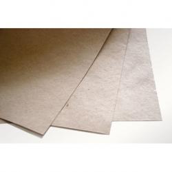 papier pakowy makulaturowy szary 100x130cm/80g