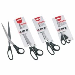 Nożyczki LACO 15,5 cm