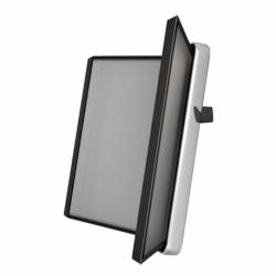 System prezentacyjny Tarifold VEO A4 Naścienny, 10 paneli