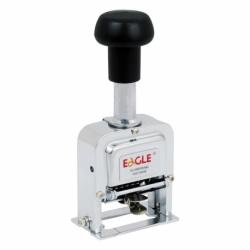 Numerator automatyczny Eagle TY102-6-cyfrowy