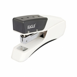 Zszywacz Eagle Soft Touch Save Force 25 kartek