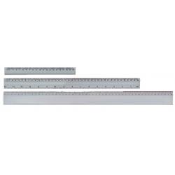 Linijka aluminiowa Grand 50cm