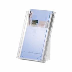 Półka na dokumenty Durable Combiboxx 1 x 1/3 A4