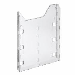 Półka na dokumenty Durable Combiboxx A4