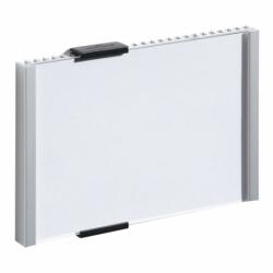 Tabliczka informacyjna INFO SIGN 149 x 105,5 mm