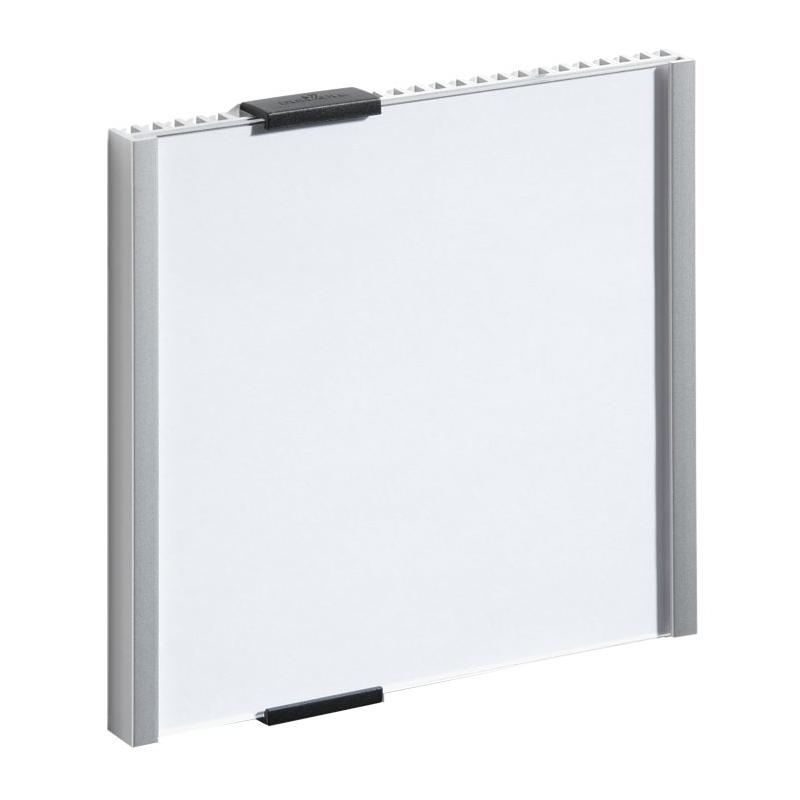 Tabliczka informacyjna INFO SIGN 149 x 148,5 mm