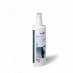 Płyn do czyszczenia obudów Durable 250 ml