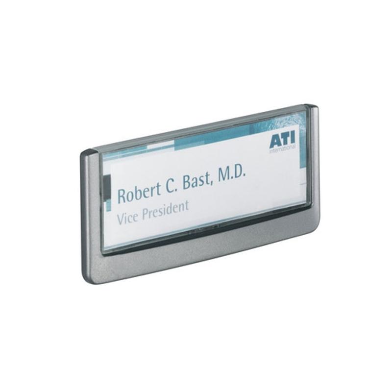 Click Sign tabliczka przydrzwiowa 149x52,5 mm